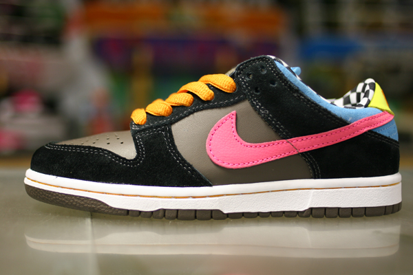 610244758 Workshop PQ New Arrivals » Blog Archive » Nike SB May 08