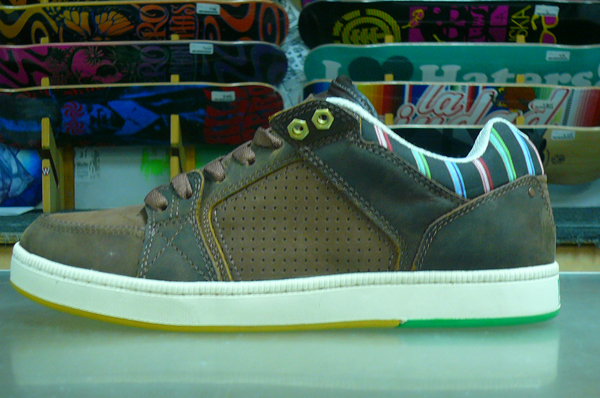 2cedf917d1581e Workshop PQ New Arrivals » Gravis